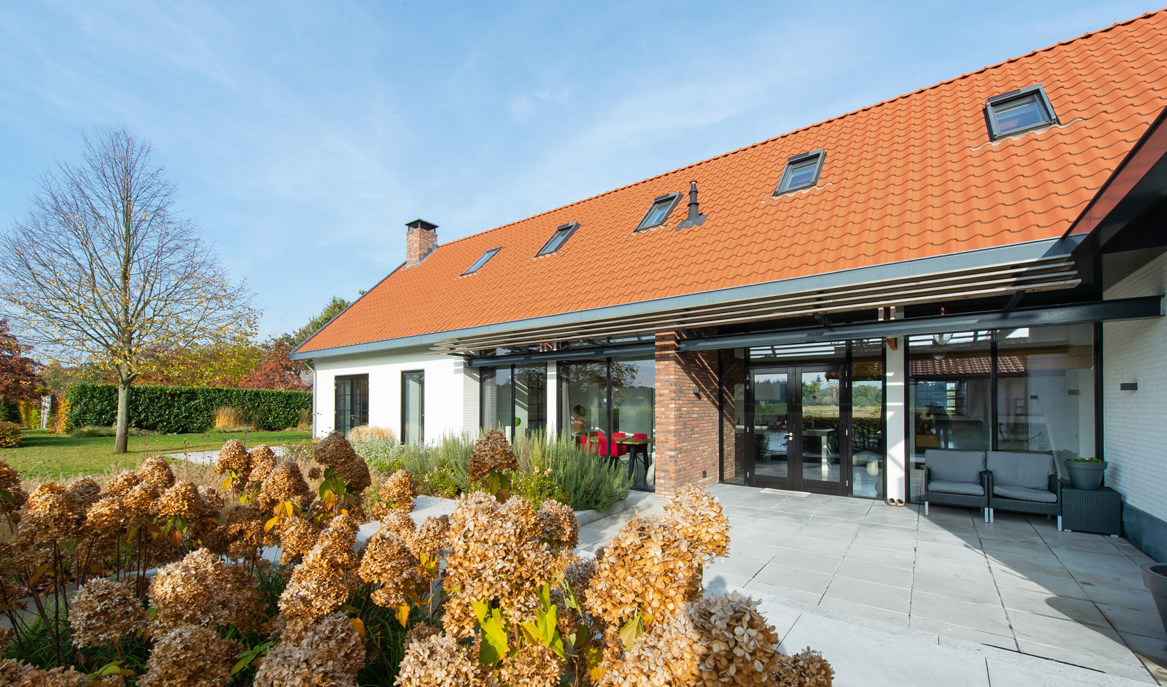 modern-woonhuis-nieuwbouw-architect-Breda-6