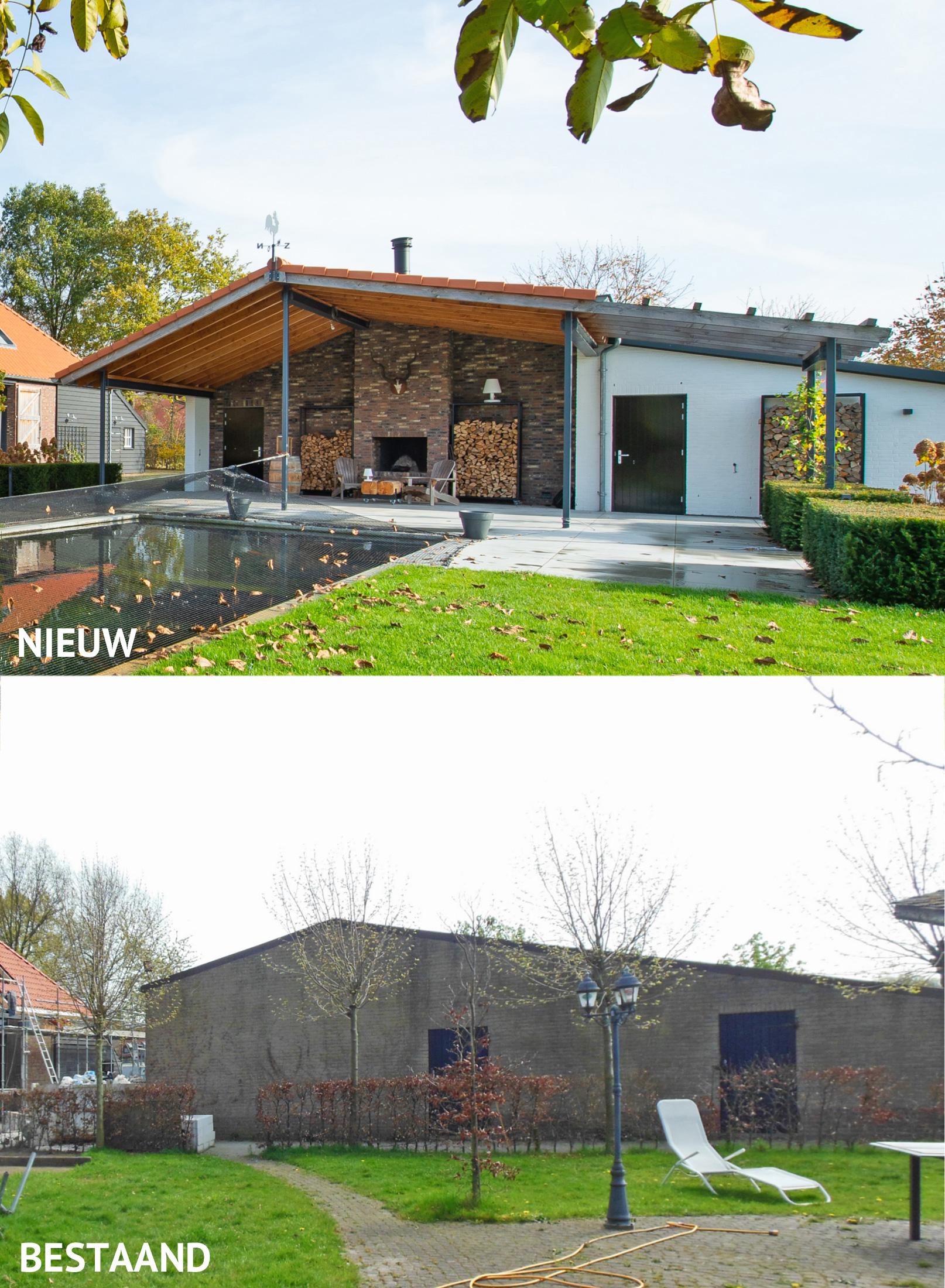 schuur-verbouwd-tot-loungeplek-architect-breda-20