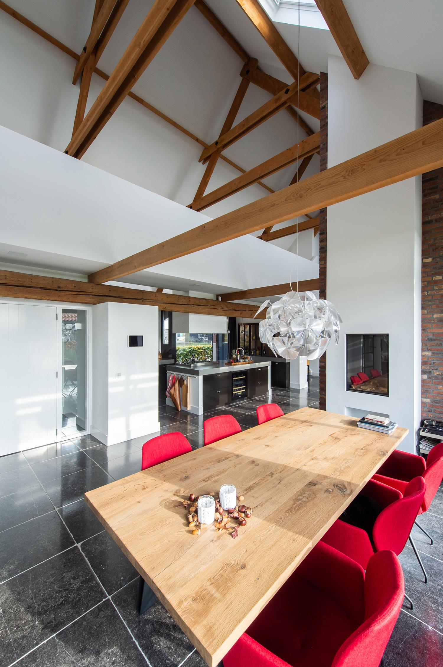 schuurwoning-nieuwbouw-architect-Breda-11