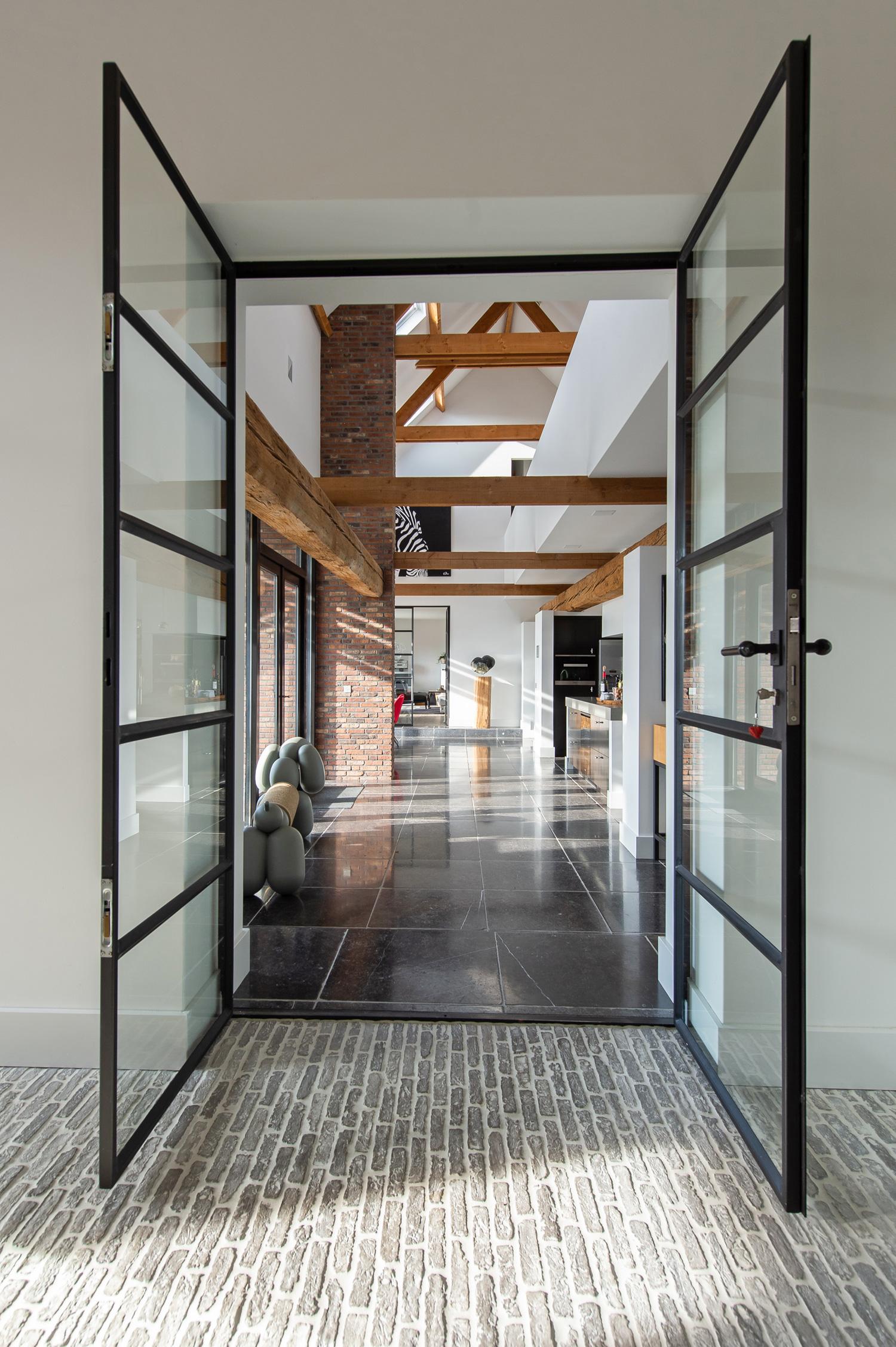 schuurwoning-nieuwbouw-architect-Breda-8