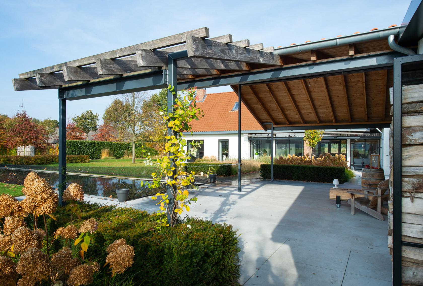 verbouwen-overkapping-met-buitenruimte-loungeplek-architect-5