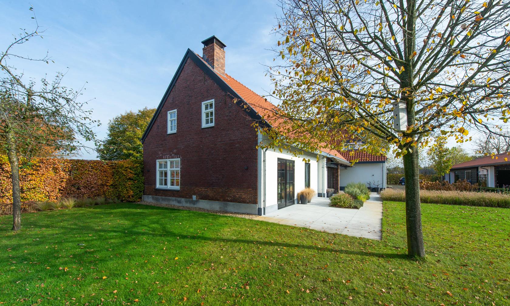 verbouwen-woonboerderij-architect-Breda-3