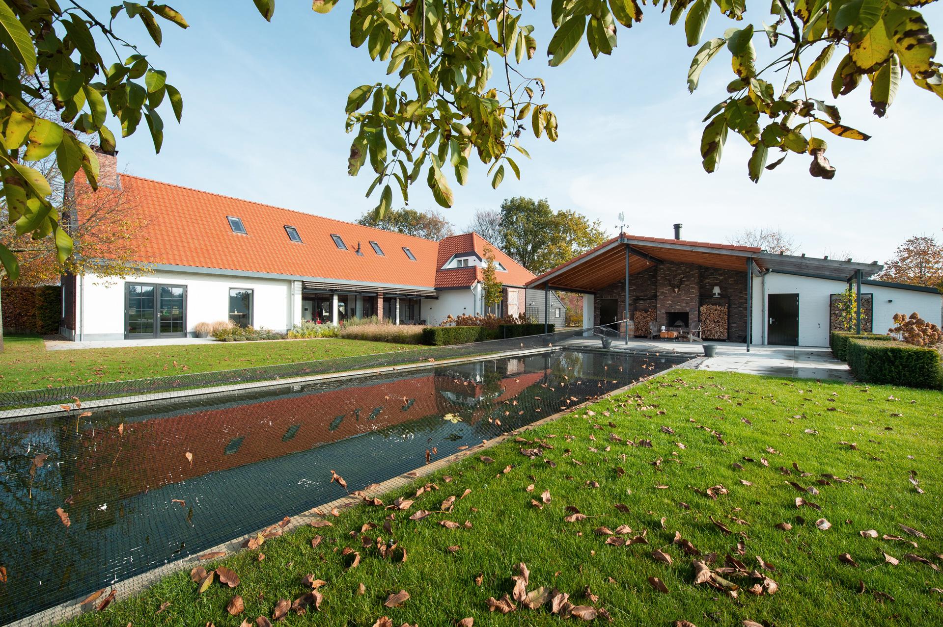 verbouwen-woonboerderij-architect-Breda-4