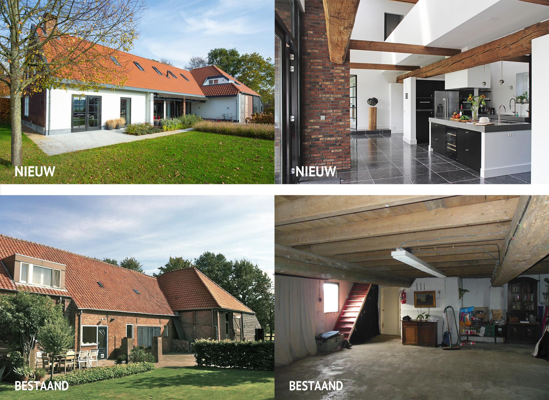 woonboerderij-verbouwen-architect-Breda-19